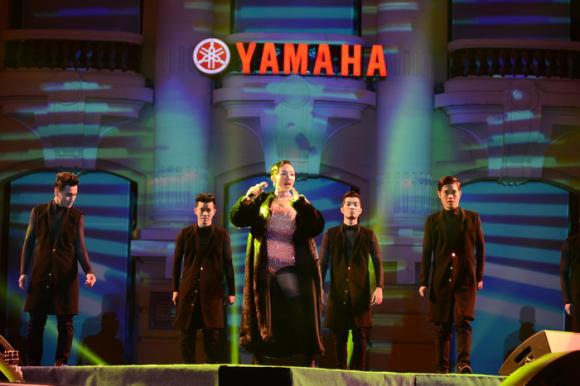 le-hoi-yamaha-11-18-ngoisao 4