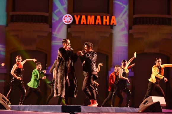 le-hoi-yamaha-11-19-ngoisao 3