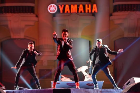 le-hoi-yamaha-11-21-ngoisao 1
