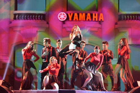 le-hoi-yamaha-11-22-ngoisao 0
