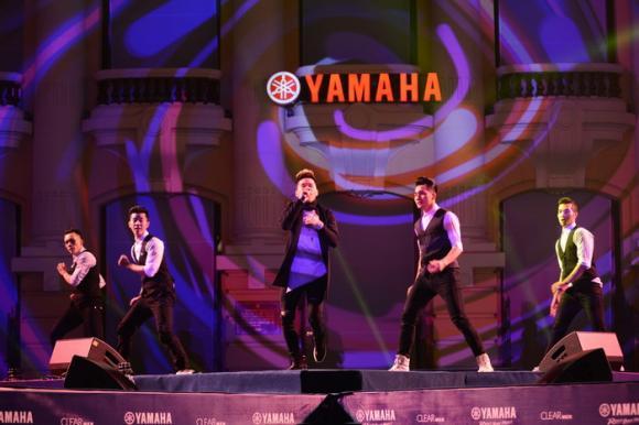 le-hoi-yamaha-11-6-ngoisao 16