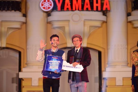 le-hoi-yamaha-11-8-ngoisao 14