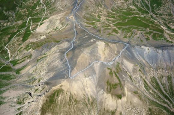15 con đường nguy hiểm nhất thế giới mà bạn chưa hề biết 16