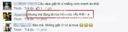 MC Thùy Minh 2