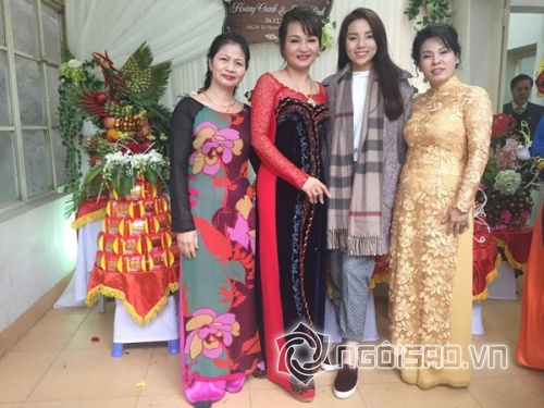MC Thùy Minh 0