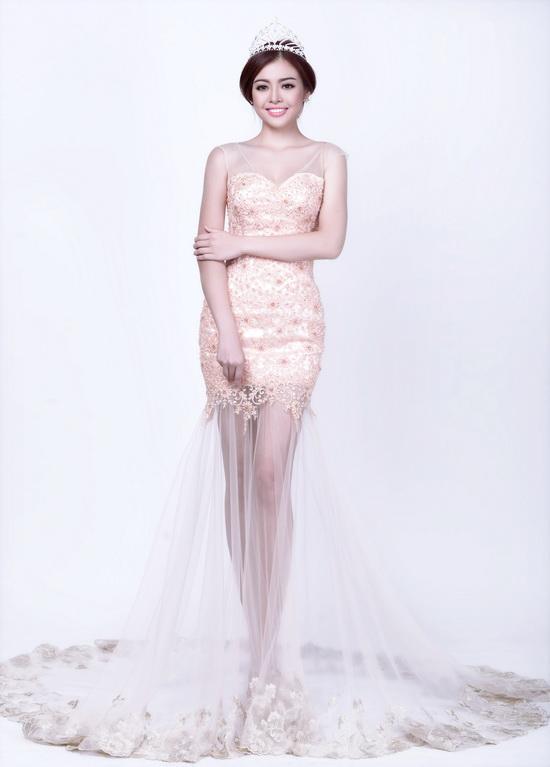 Hồng Yến, Người mẫu Hồng Yến, Sao Việt