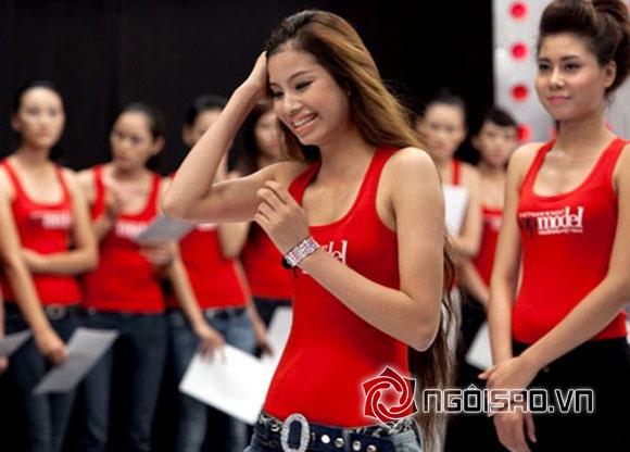 pham-huong-29jpg-ngoisao.vn.jpg 0