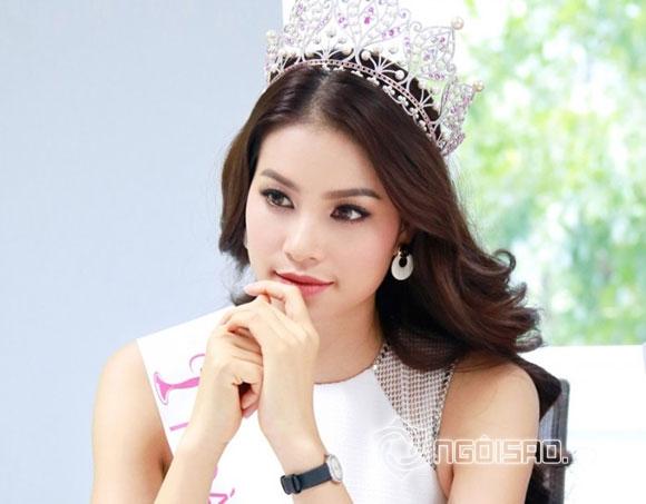 pham-huong-31jpg-ngoisao.vn.jpg 2