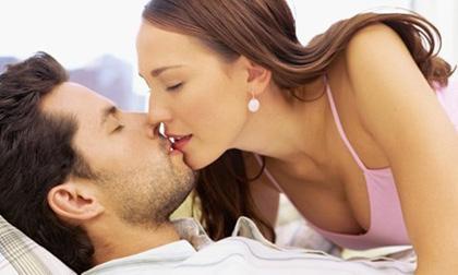 người yêu, thử lòng người yêu, chuyện vợ chồng