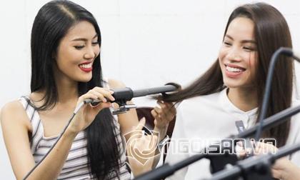 Lan Khuê, Lan Khuê được mời dự thi Miss Grand International 2016, Lan Khuê từ chối dự thi Miss Grand International 2016