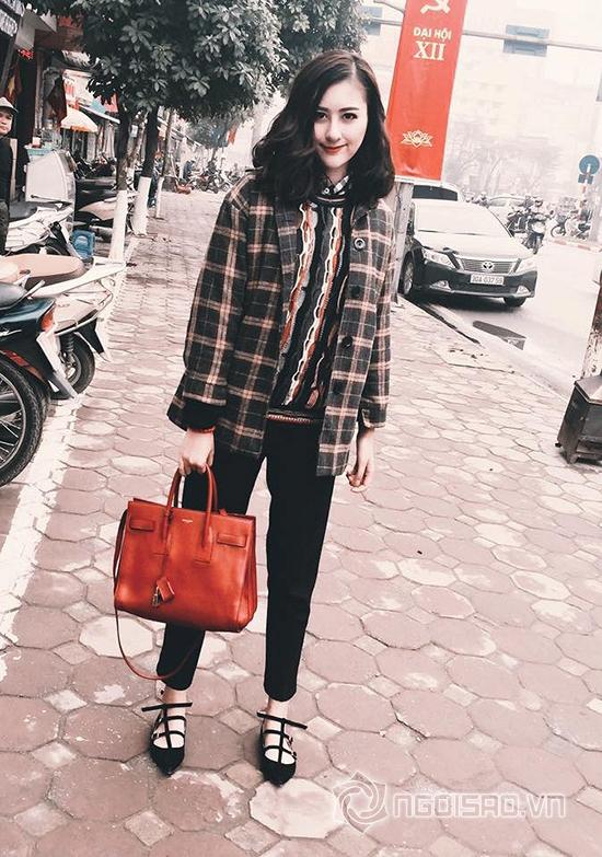 sao Việt 9