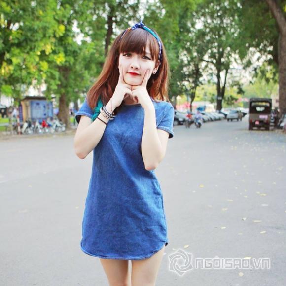 Huong hana