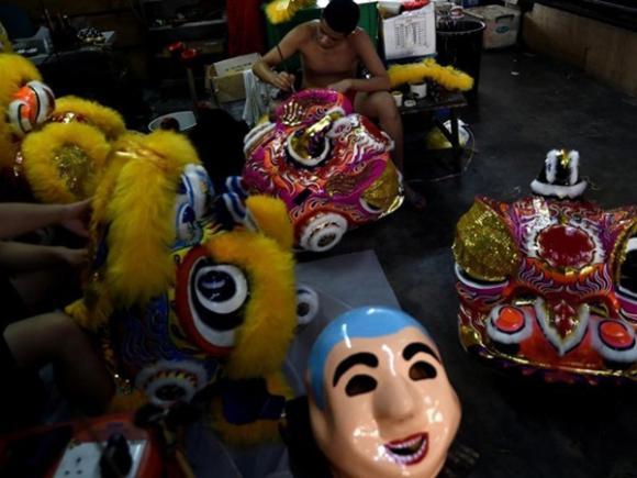 Tết Nguyên Đán, Tết 2016, Tết Bính Thân 2016