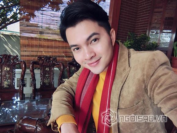 Thời trang đẹp mắt của sao Việt ngày đầu năm  6