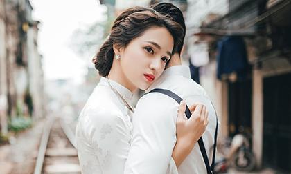 Hương Giang Idol, ca si huong giang, Hương Giang chia tay bạn trai, sao chuyển giới, sao việt