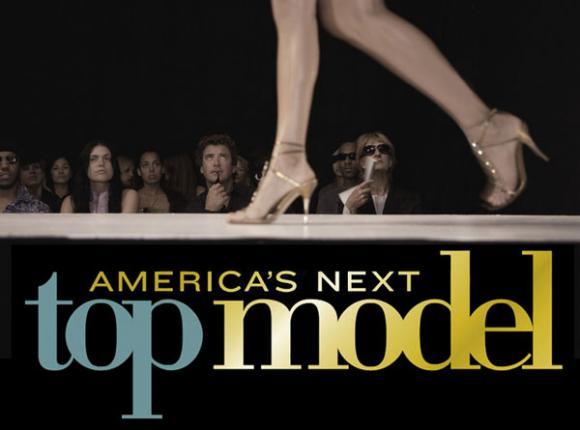 America's Next Top Model bất ngờ trở lại với truyền hình