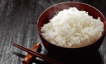 Thực phẩm chứa chất độc, Khoai tây, Thực phẩm không tốt cho sức khỏe