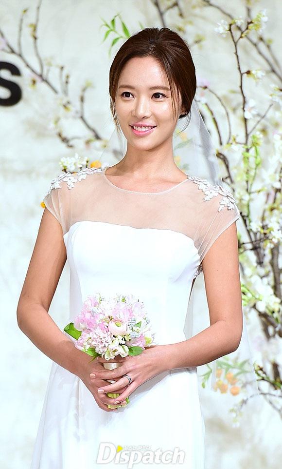 Kim soo ah mimi hatsumo 4