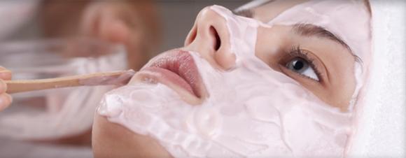 đánh bật mụn cám, mụn đầu đen, làm đẹp với kem đánh răng và muối, tẩy da chết bằng kem đánh răng