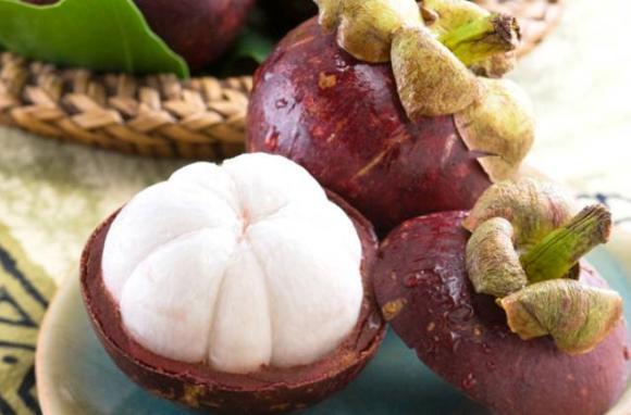 hoa quả, 8 loại hoa quả buổi tối không được ăn, loại quả buổi tối không nên ăn