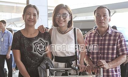 Tiêu Châu Như Quỳnh,Lam Trường,Tiêu Châu Như Quỳnh ra mắt album