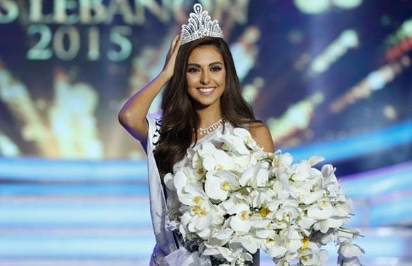 Lan Khuê vượt mặt Phạm Hương trong bảng đánh giá sắc đẹp của Global Beauties 0