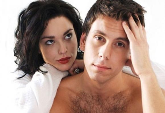 đêm tân hôn, đêm tân hôn của vợ chồng trẻ, chuyện vợ chồng
