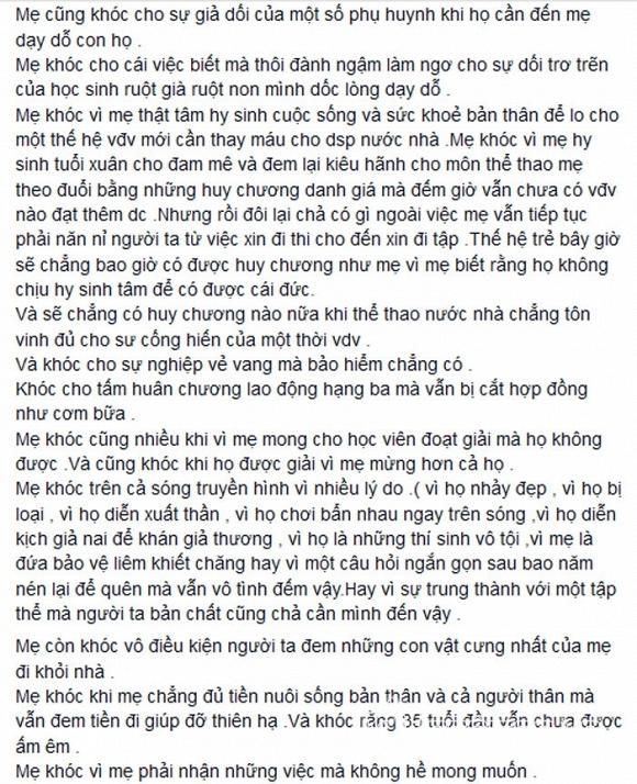 Khánh Thi lần đầu tiết lộ ảnh con trai lúc mới chào đời 12