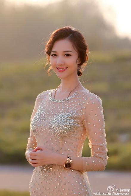 Chu Hiếu Thiên, tài tử vườn sao băng, Chu Hiếu Thiên kết hôn