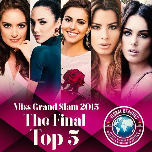 tân Hoa hậu Hoàn vũ trượt top 5 mỹ nhân đẹp nhất,tân Hoa hậu Hoàn vũ Pia Alonzo Wurtzbach,Hoa hậu Thế giới Mireia Lalaguna Royo