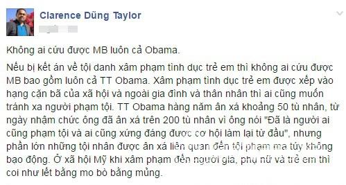 Dũng Taylor, Dũng Taylor Minh Béo, Minh Béo bị bắt ở Mỹ