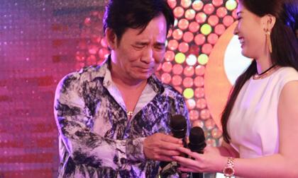 Nghệ sĩ quang tèo,diễn viên hài giang còi,hài tết 2017