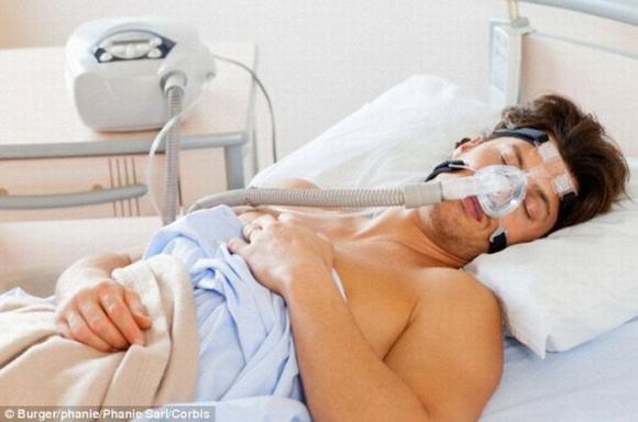 đau tim, triệu chứng đau tim, triệu chứng thường gặp của đau tim