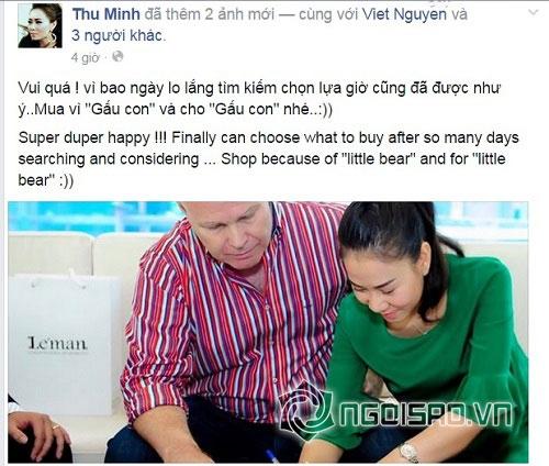sao Việt 0