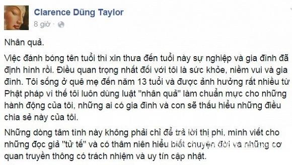 Minh Béo, Dũng Taylor, sao Việt bị bắt, sao Việt bị quấy rối tình dục, sao Việt phạm pháp