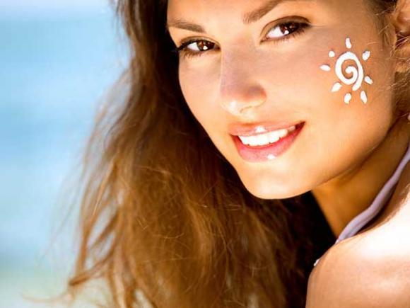 Bật mí cách tự chế kem chống nắng đơn giản và hiệu quả