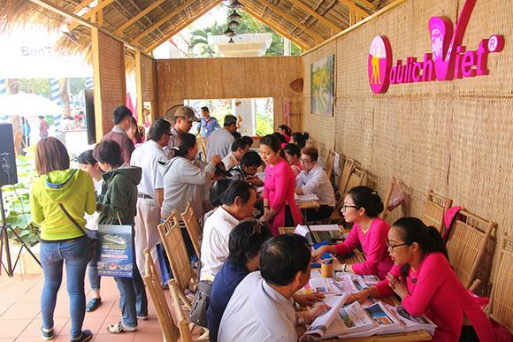 Du lịch châu âu, Công ty Du Lịch Việt, Du lịch châu Âu giá siêu khuyến mại