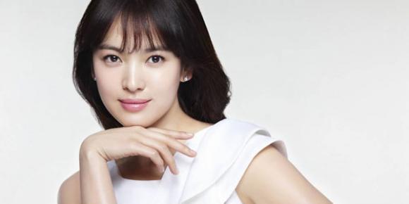 Song Hye Kyo từ chối đóng quảng cáo trị giá 22 tỷ đồng từ phía Nhật Bản 1