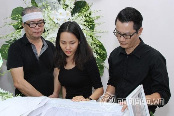 ,nhạc sĩ Nguyễn Ánh 9,Nhạc sĩ Nguyễn Ánh 9 mất,Nhạc sĩ Nguyễn Ánh 9 qua đời