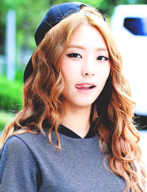 thần tượng Kpop, sao Kpop, tính cách của  thần tượng Kpop, tính cách thần tượng Kpop qua nhóm máu