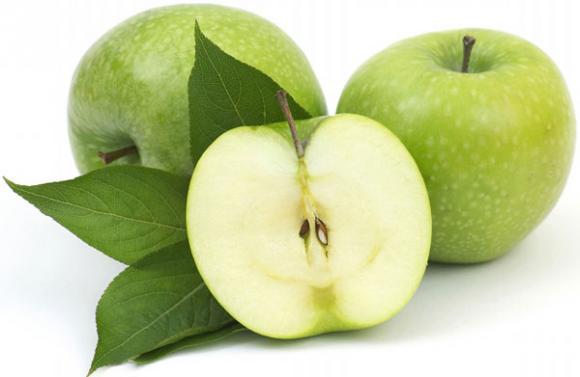 12 loại trái cây, rau củ chứa nhiều thuốc trừ sâu 1