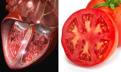 rau muống, công dụng của rau muống, nên ăn rau muống, tiêu thụ rau muống