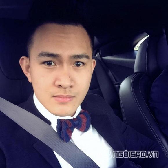 vợ Hoài Linh 0