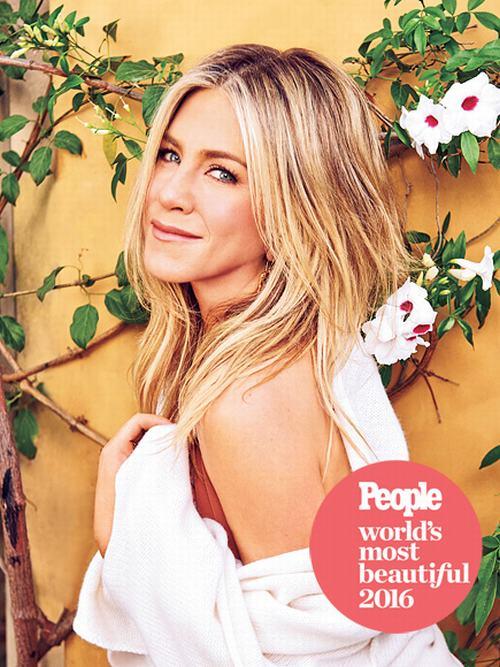 Người phụ nữ đẹp nhất thế giới 2016 6
