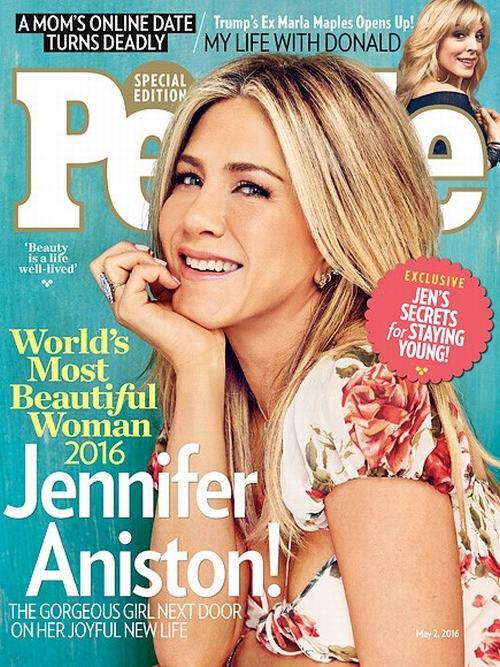 Người phụ nữ đẹp nhất thế giới 2016 5