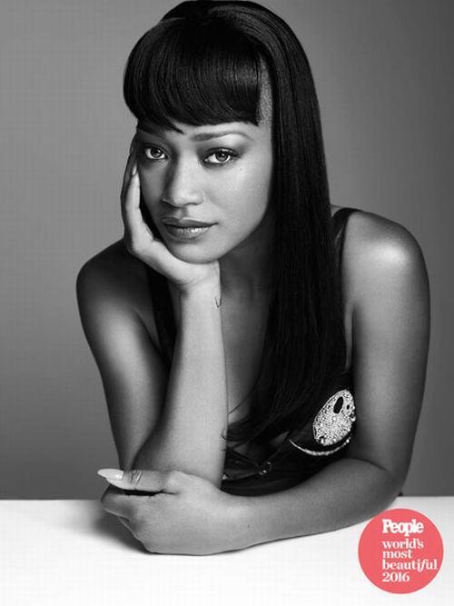 Người phụ nữ đẹp nhất thế giới 2016 4