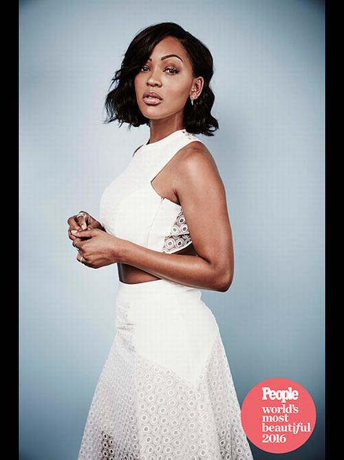 Người phụ nữ đẹp nhất thế giới 2016 3