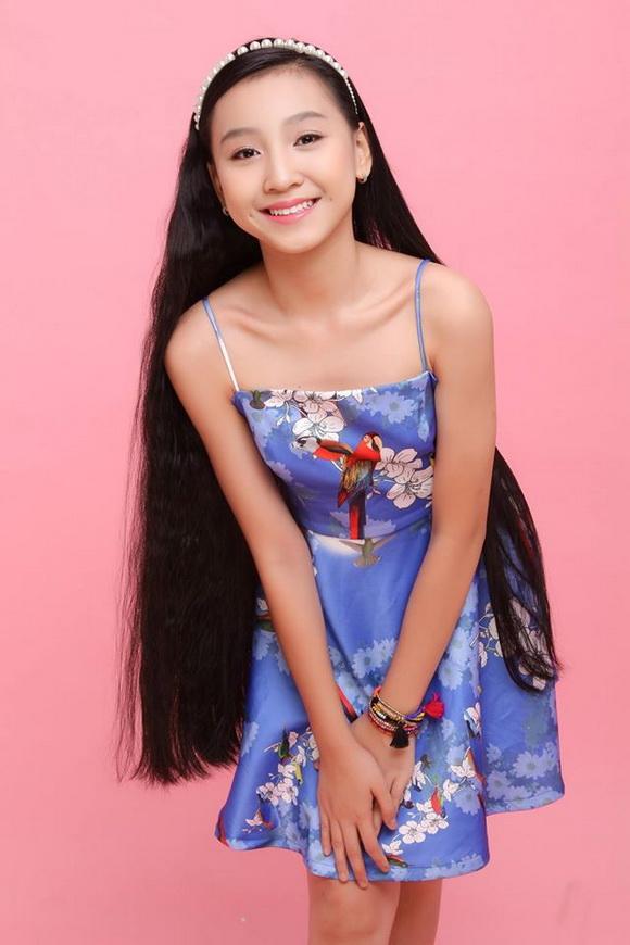 Bao Teen 22