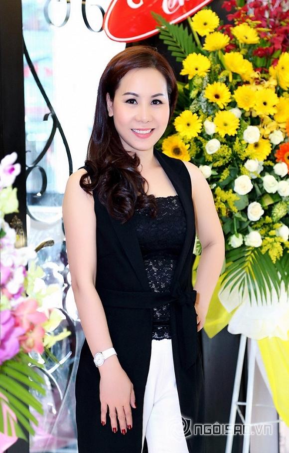 c1-ngoisao.vn.jpg 1