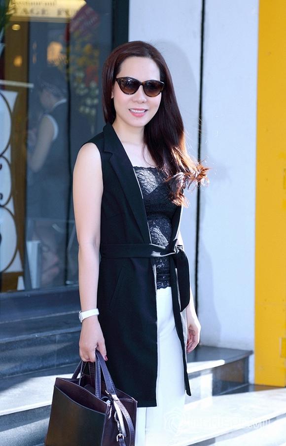c1-ngoisao.vn.jpg 0